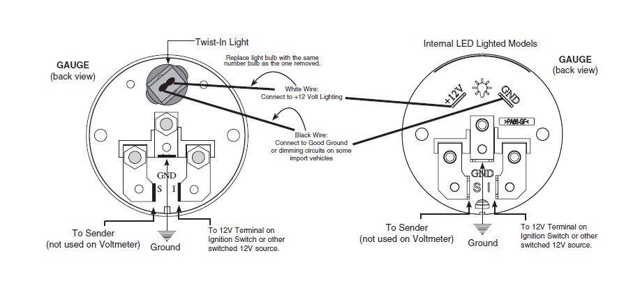 autometer oil pressure gauge wiring diagram with Wiring Diagram Jeep Wrangler Jk on Viewtopic moreover Vdo Tachometer To Alternator Wiring Diagram moreover Vdo Oil Pressure Gauge Wiring in addition Wiring An   2014 Mustang further Autometer Monster Tach With Shift Light Wiring Diagram.