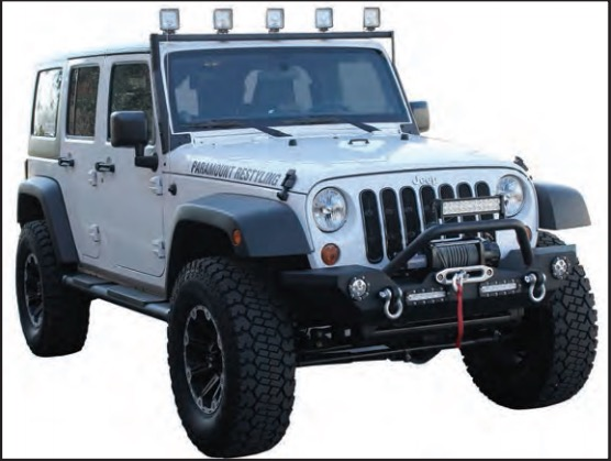 Jeep Fog Lights Wiring Diagram For 2004 Free Download Wiring Diagram