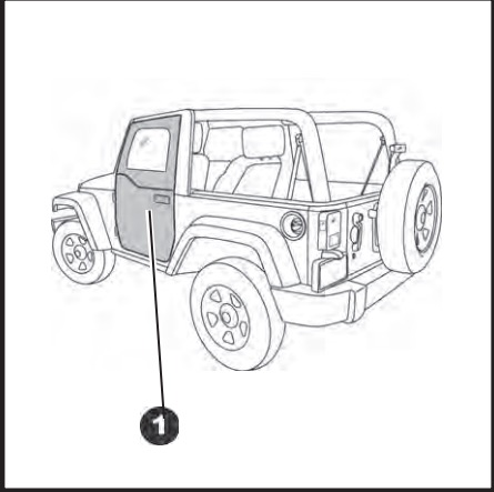 Bestop Wiring Diagram moreover Front Axle Seal Diagram together with 2008 Lr2 Engine Diagram in addition 595939 besides 1995 Jeep Wrangler Body Parts. on jeep jk replacement parts diagram html