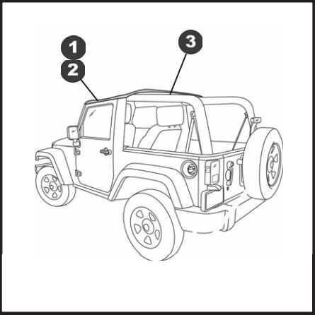Hella Horn Wiring Diagram additionally Jeep Yj Trailer Wiring Diagram furthermore Jeep Wrangler Jk Wiring Harness Diagram additionally Pj Trailer Wiring With Battery further 2000 Jeep Wrangler Radio Wiring Harness Moreover. on yj trailer wiring harness