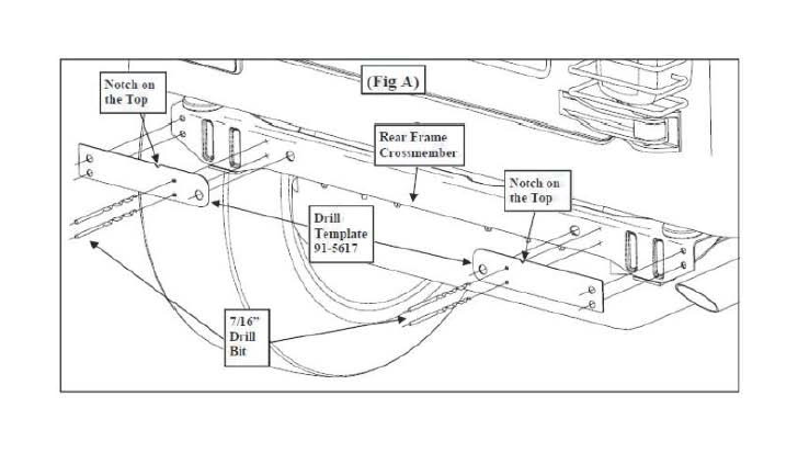 Rock Crawler Frame Plans - Page 5 - Frame Design & Reviews ✓