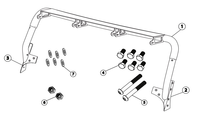 2014 Jeep Wrangler Unlimited Wiring Diagram furthermore Hood Light Wiring moreover Wiring Diagram For A 2 Prong Toggle Switch as well Showthread in addition 1983 1988 Ford Bronco Ii Start Ignition. on jeep xj wiring harness install