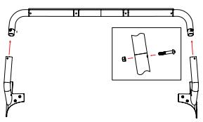 Radiator Fan Wiring Harness besides Led Light Bars For Jeep Wrangler 2013 furthermore Jeep Wrangler Tj Wiring Diagram Free also Wiring Diagram For 2006 Jeep Wrangler besides Jeep Wrangler Wiring Diagrams. on jeep wrangler jk fog light wiring harness
