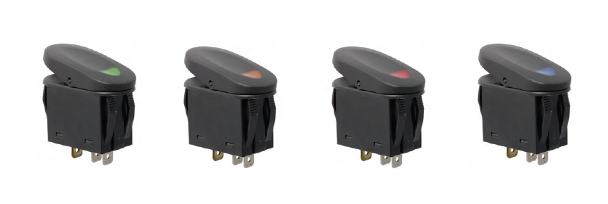 how to install a rugged ridge a pillar switch pod kit in black for the right side in your