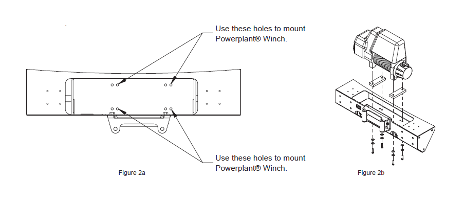 wiring diagram also tuff stuff winch on tuff stuff