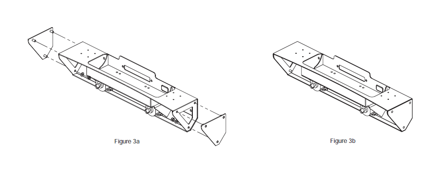 jeep wrangler tj penger seat parts diagram