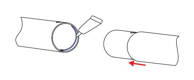 how to install a rugged ridge windshield led light bar kit