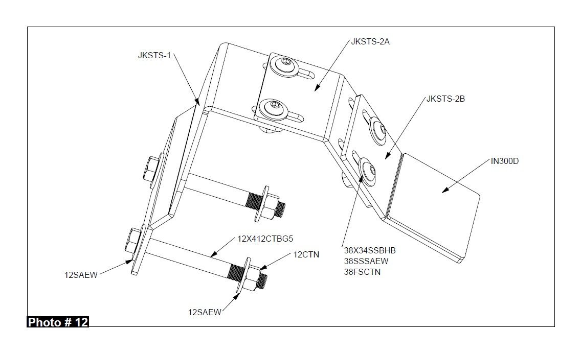 skyjacker tailgate saver spare tire support kit 07 17 wrangler jk 11 wiring diagram 48 ps technaseal,diagram \u2022 indy500 co  at honlapkeszites.co