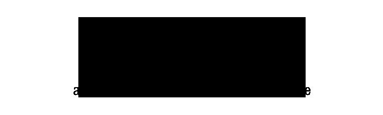 RedRock 4x4