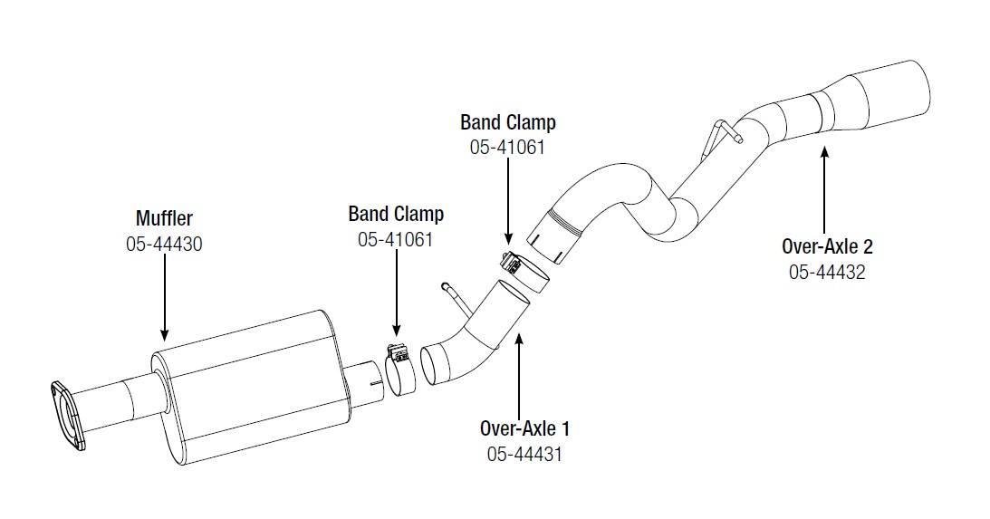 Jeep Tj 40 Engine Diagram