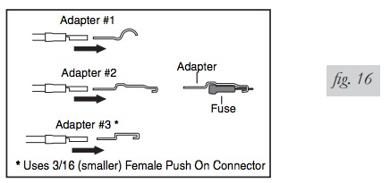 How to Install an Air Lift LoadController Dual Path On Board Air