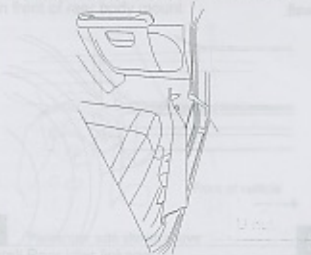 Heater Blend Door Actuator Location further Dodge Journey 2009 Manual Fuse Box Diagrams also 2001 Ford Truck Wiring Diagrams besides 97 Cadillac Eldorado Fuse Box Location in addition Fuse Box Trouble. on 2006 ford explorer fuse box location