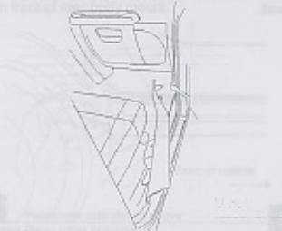 2016 Ford Super Duty Wiring Diagram
