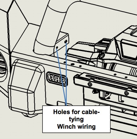 wiring diagram for badland winch with Power Cable For Warn Winch Wiring Diagram on Ramsey Winch Wiring Diagram Electric likewise Warn Winch Wiring Diagram as well Hand Winch Switch Wiring Diagram additionally Winch Wiring Harness in addition Atv Winch Switch Wiring Diagram.