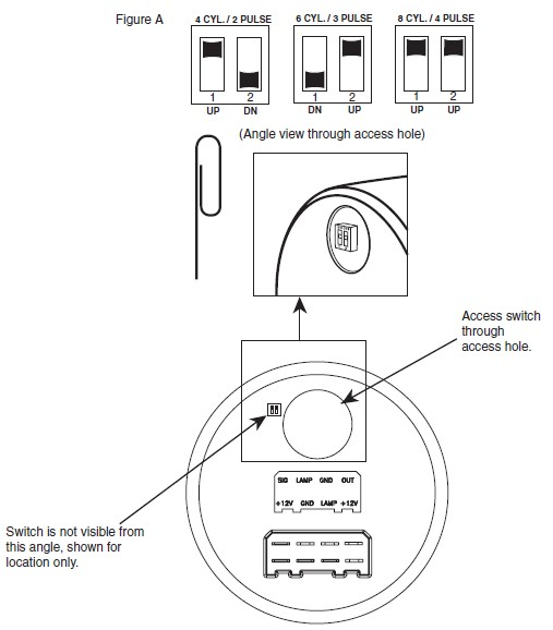 tach wiring diagram jeep wrangler on jeep grand cherokee wiring harness  diagram, 1995 jeep wrangler