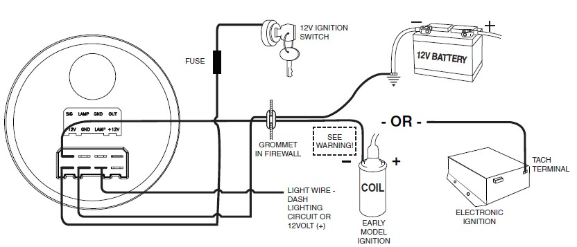 Jeep Cj Tach Wiring -Heater Ford Schematic Wiring 2013fuses | Begeboy Wiring  Diagram SourceBegeboy Wiring Diagram Source