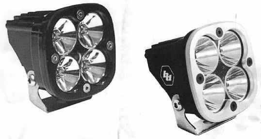 Baja Light Bar Wiring Diagrams Design. Baja Trucks Led Lights, Baja on baja onyx design, baja trucks led lights, baja light kits,