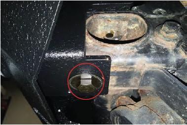 barricade-adventure-hd-bumper-87-06-wrangler-yj-&-tj-8 Jeep Tj Wiring Harness Zip Tie on jeep cherokee 4.0 wiring harness, jeep liberty wiring harness, jeep compass wiring harness, jeep wj wiring harness, jeep tj audio wiring, kia spectra wiring harness, dodge wiring harness, jeep wrangler wiring, jeep commander wiring harness, 1978 jeep cj7 wiring harness, jeep tail light wiring harness, jeep wiring harness diagram, ford wiring harness, jeep commando wiring harness, jeep cj wiring harness, jeep tj trailer wiring, jeep wiring harness kit, jeep wrangler cheap mods, jeep xj wiring harness, jeep grand wagoneer wiring harness,