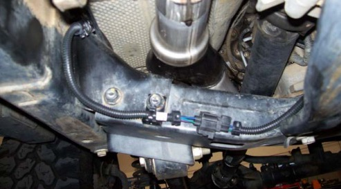 How to Install BBK Full-Length Headers w/ Y-Pipe - Catted on your