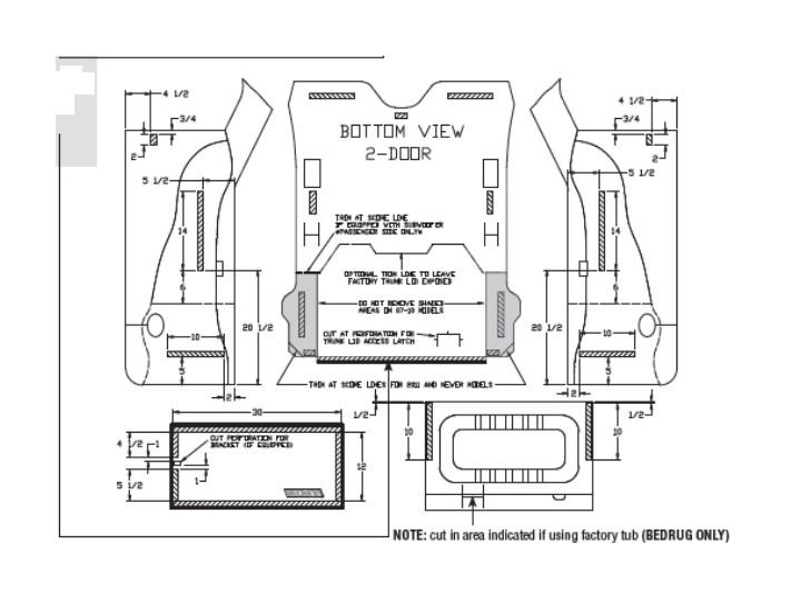 Ungewöhnlich 95 Jeep Wrangler Schaltplan Bilder - Elektrische ...
