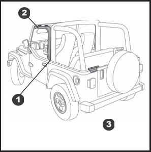 Jeep Jk 2 Door