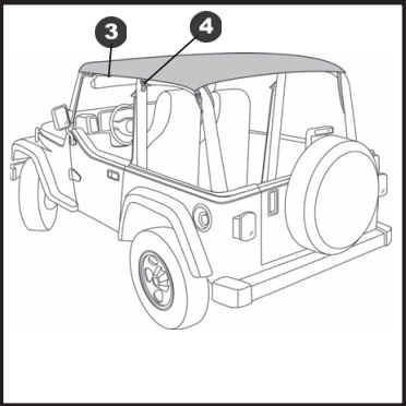 jeep cj7 seat diagram html
