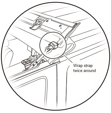 How To Install A Bestop Sunrider For Hardtop