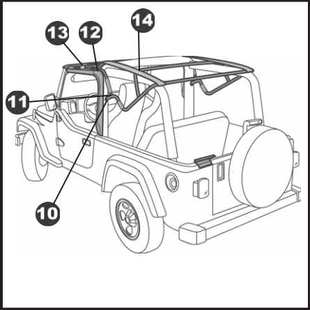 Jeep Jk Wiring Diagram Databasejeep Jk Wiring Diagram Database Jeep