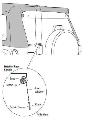 2012 jk jeep wrangler radio wiring wiring diagram database Jeep Wrangler Tail Lights Wiring jeep jk light wiring diagram database 2011 jeep wrangler brake lights wiring 2012 jk jeep wrangler radio wiring