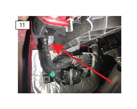 deegan-38-front-bumper-w-led-flood-lights-07-17-wrangler-jk-11 Jeep Wrangler Fog Light Switch Wiring on toyota tundra fog light wiring, jeep wrangler alarm, jeep wrangler fog lights install, jeep led grill lights, jeep wrangler led conversion, chevy colorado fog light wiring, ford ranger fog light wiring, jeep wrangler check engine light, jeep wrangler oem fog lights, jeep wrangler hid fog lights, jeep wrangler light kits, dodge ram 1500 fog light wiring, jeep wrangler bumper fog lights, chrysler 300 fog light wiring, jeep cj7 engine wiring harness, jeep wrangler led fog lights, jeep wrangler dash lights, jeep wrangler interior lights, mini cooper fog light wiring, jeep wrangler back up lights,
