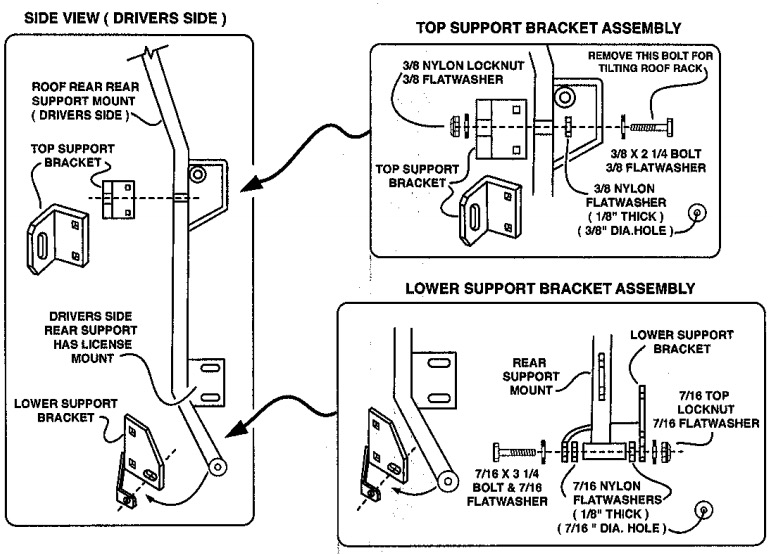 How to Install Garvin Expedition Rack On Your 07-14 Wrangler ... Jeep Wrangler Engine Diagram on jeep wrangler power steering diagram, jeep wrangler 3.8 exhaust manifold, jeep liberty sport engine diagram, jeep wrangler 3.8 firing order, jeep wrangler problems, jeep wrangler egr valve location, jeep wrangler 4 cylinder engine, jeep wrangler 4x4 diagram, jeep cherokee 3.7 engine diagram, jeep wrangler suspension diagram,