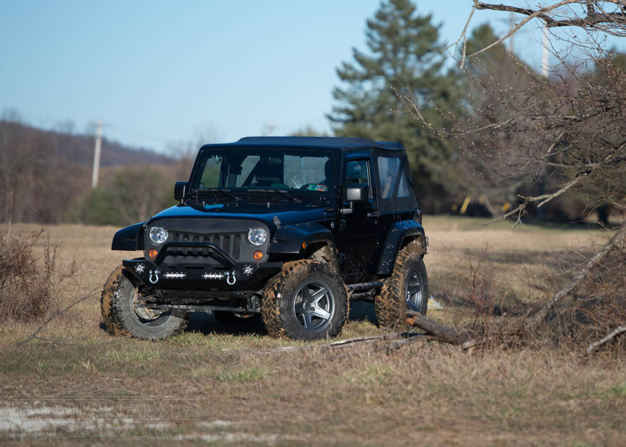 jeep wrangler transmissions through the years  extreme terrain