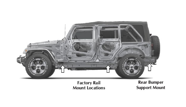 jeep kc lights wiring wiring diagramjeep wrangler kc lights wiring schematic diagramjeep wrangler kc lights wiring wiring diagram led light bar