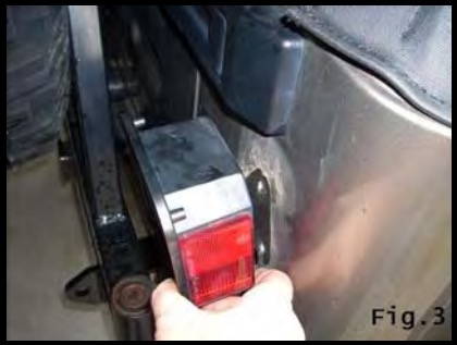 How to Install a Rugged Ridge Led Tail Light Set on your ...  Jeep Wrangler Tail Lights Wiring Harness on 1998 dodge neon wiring harness, 1998 nissan maxima wiring harness, 2000 jeep grand cherokee wiring harness, 1999 jeep grand cherokee wiring harness, 98 jeep wrangler wiring harness, 1986 jeep cj7 wiring harness, 1998 lincoln town car wiring harness, 1998 chevy suburban wiring harness, 2002 jeep wrangler wiring harness, 1997 jeep grand cherokee wiring harness, 2006 jeep wrangler wiring harness, 2007 jeep wrangler wiring harness, 1994 jeep wrangler wiring harness, 2005 jeep wrangler wiring harness, 1988 jeep wrangler wiring harness, 2004 jeep grand cherokee wiring harness, 2011 jeep grand cherokee wiring harness, 1998 jeep grand cherokee wiring harness, 1998 dodge van wiring harness, 1998 ford expedition wiring harness,