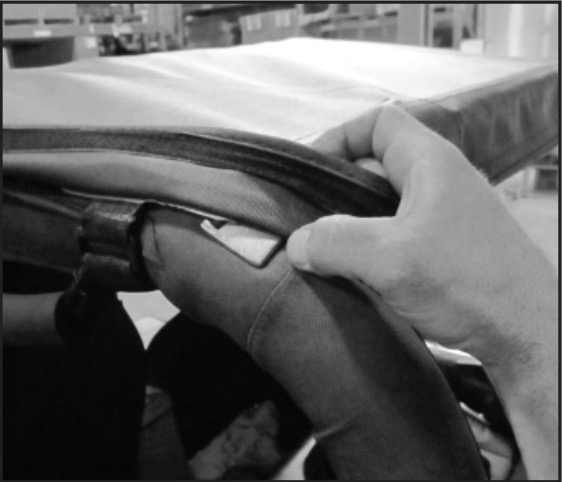 How To Install A Rugged Ridge Bowless Xhd Soft Top W