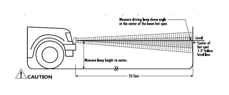 Jeep Jk Fog Lamp Wiring Diagram on jeep commander wiring diagram, jeep jk belt diagram, 4x4 wiring diagram, jeep wrangler wiring diagram, jeep liberty wiring diagram, jeep cj2a wiring diagram, jeep cj5 wiring diagram, jeep xj wiring diagram, jeep wiring harness diagram, jeep tj wiring diagram, jeep jk fuse diagram, accessories wiring diagram, jeep cj7 wiring diagram, jeep hurricane wiring diagram, jeep jk parts diagram, jeep jk fuel diagram, jeep zj wiring diagram, jeep wrangler electrical schematics, willys jeep wiring diagram, jeep j20 wiring diagram,