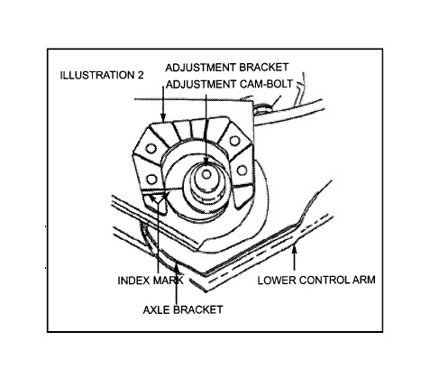 Ford Crown Victoria Rear Axle Parts Diagram besides Dana 80 rear end parts likewise Strut Bearing Replacement Cost additionally Replace Wheel Bearing together with Index. on front axle replacement cost