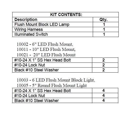 How to Install Putco 20 in. Luminix High Power LED Flush ... Jeep Wrangler Headlight Switch Wiring Harness on jeep wrangler tail light, nissan xterra headlight wiring harness, ford expedition headlight wiring harness, jeep wrangler fuse, lexus lx470 headlight wiring harness, chevy cobalt headlight wiring harness, jeep wrangler ignition switch, jeep wrangler vehicle speed sensor, jeep wrangler brake light, jeep wrangler side marker light, jeep wrangler fog light, jeep wrangler flasher, dodge caravan headlight wiring harness, jeep wrangler fuel filter, saturn outlook headlight wiring harness, jeep wrangler cruise control switch, pontiac g6 headlight wiring harness, vw beetle headlight wiring harness, buick lucerne headlight wiring harness, scion tc headlight wiring harness,