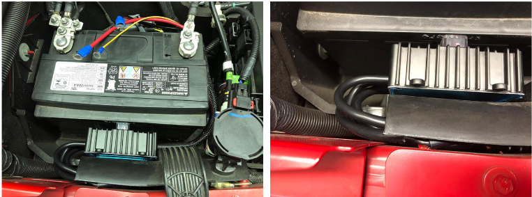 How to Install Raxiom Bluetooth Light Switch & Accessory ... Ignition Switch Wiring Jeep Yj on jeep yj brake switch wiring, jeep yj door switch wiring, honda odyssey ignition switch wiring, jeep yj alternator, jeep yj headlight switch wiring, jeep yj ignition coil, jeep yj battery,