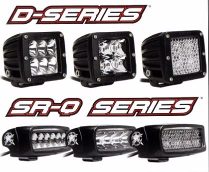 rigid lights wiring diagram how to install rigid industries d2 series led driving lights on  install rigid industries d2 series led