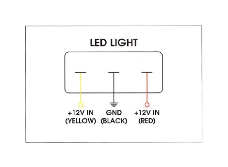 How to Install Rugged Ridge 3 in. Cube LED Light - Combo ... Jl Wiring Diagram on series and parallel circuits diagrams, electrical diagrams, battery diagrams, motor diagrams, gmc fuse box diagrams, switch diagrams, electronic circuit diagrams, honda motorcycle repair diagrams, transformer diagrams, led circuit diagrams, troubleshooting diagrams, engine diagrams, lighting diagrams, hvac diagrams, smart car diagrams, pinout diagrams, internet of things diagrams, friendship bracelet diagrams, sincgars radio configurations diagrams,