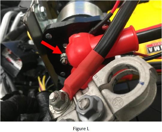 Jeep Jk Dual Battery Install