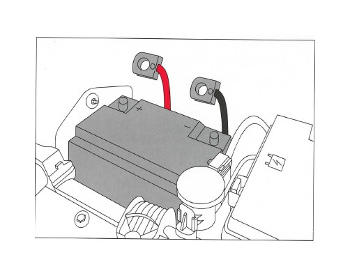 Wondrous How To Install Rugged Ridge Dual Battery Tray 12 17 Wrangler Jk On Wiring Cloud Hisonuggs Outletorg