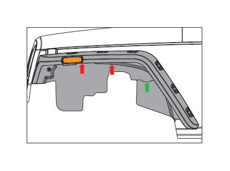 How To Install The Rugged Ridge Hurricane Flat Fender