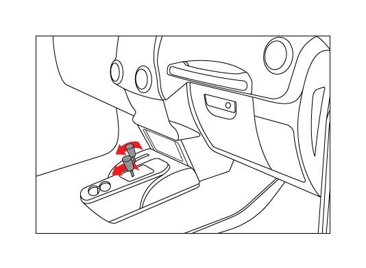 Jeep Jk Switch Drawing