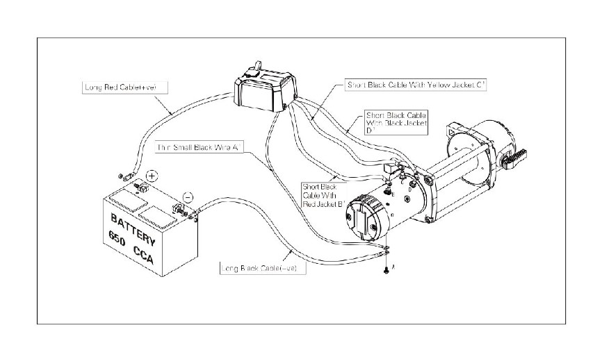rugged ridge solenoid wiring diagram wiring diagram rh vw3 ruthdahm de