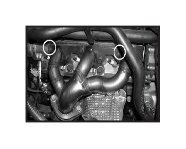 How to Install Rugged Ridge Stainless Steel Exhaust Header
