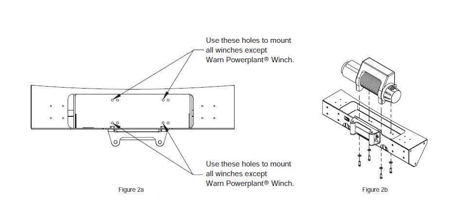 on warn powerplant 9 5 winch wiring diagram