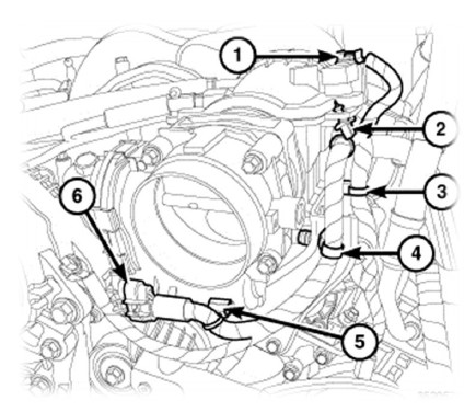 Jeep Lj Wiring Diagram