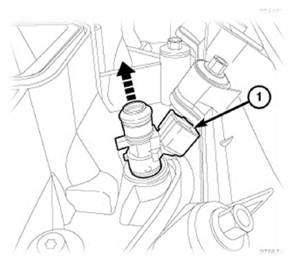 Lotus Elan Wiring Diagrams furthermore MP3 125 Touring together with Car Piston Dimensions as well Sprintex 36 Super Tuner 263A1001 Manu Install likewise Electrical Cam Lock Fittings. on sprint alternator wiring